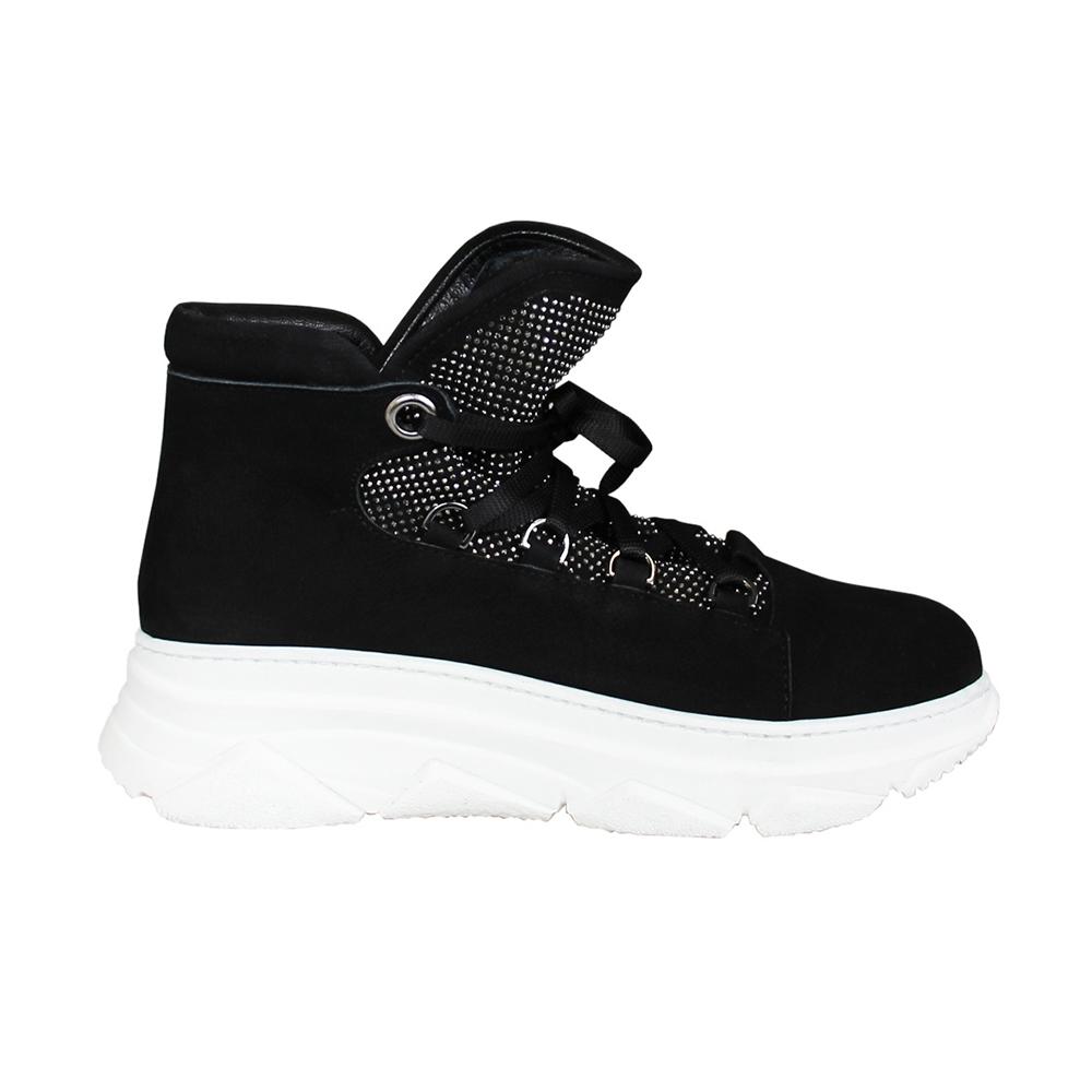 Sneakersy VENEZIA