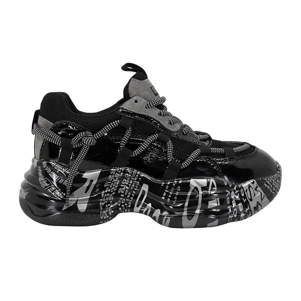 Sneakersy SCAVIOLA