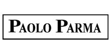 PAOLO PARMA