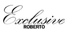 EXLUSIVE ROBERTO