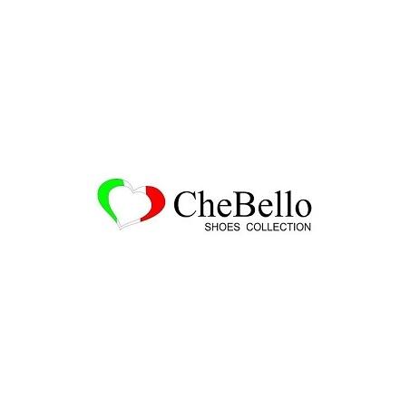 CHE BELLO