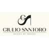 GIULIO SANTORO