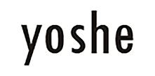 YOSHE