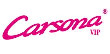CARSONA