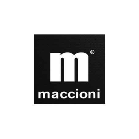 MACCIONI