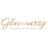 GLAMOURSY