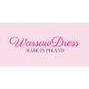 WARSAW DRESS