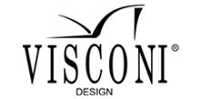 VISCONI
