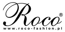 ROCO-FASHION